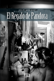 El regalo de Pandora